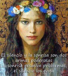 Feliz inicio de semana!  WWW.CUPIDOPARAMAYORES.COM #mayores #maduros #maduras #solteros #solteras #amor #amistad #chat #gratis