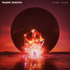 66 Ideas For Music Artists Songs Imagine Dragons Florence Welch, Pentatonix, Dragon Origin, Imagine Dragons Evolve, Sci Fi Background, Musica Disco, Music Is My Escape, Vampire Weekend, Glass Animals