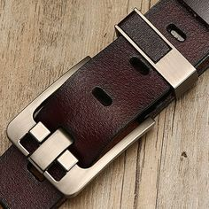 Apparel Accessories 2017 New Designer Belts Mens High Quality Luxury Brand Leather Straps Pin Buckle Black Business Trouser Cinturones Hombre Cinto Agreeable To Taste