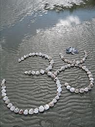 The universal symbol 'Om'