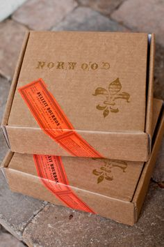 0033Gift-Boxes.jpg
