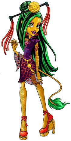 All about Monster High Monster High Wiki, Arte Monster High, Monster High Dolls, Ever After High, Site Manga, Character Drawing, Character Design, Personajes Monster High, Ariana Grande Drawings