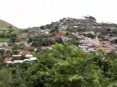 Rio Doce-Minas Gerais
