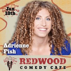 A weekly comedy showcase featuring Canada's top comedians at the intimate Redwood Cafe in Little India. Comedy Cafe, Top Comedians, Event Ticket, Festivals, Events, Concerts, Festival Party