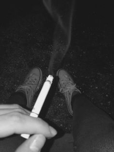 When some drunk fucks start unnecessary drama, go outside, take a breather haaaaa 😙💨💨 Smoke Photography, Tumblr Photography, Aesthetic Grunge, Aesthetic Photo, Rauch Fotografie, Cigarette Aesthetic, Smoke Pictures, Smoking Kills, Girl Smoking