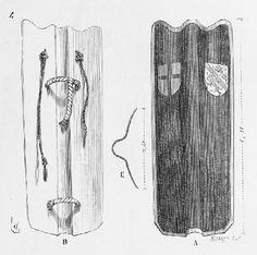 http://www.medievalchronicles.com/wp-content/uploads/2015/05/Pravise-Shield-Front-Back.png?737143