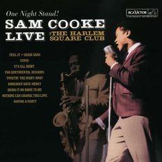 Live At Harlem Square (180g Vinyl) Phantasm Imports http://www.amazon.com/dp/B003C1AL80/ref=cm_sw_r_pi_dp_shpHub0ZJA49F