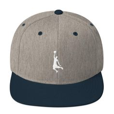 f1e64e9905582 949 Best Basketball Caps images in 2019