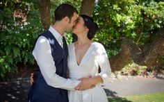 Photo Shoot with the Newly Weds.. - Photography by Snappitt Wedding Photography