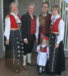 May Ladies in Sunnhordaland bunad Going Out Of Business, Norway, Families, Boards, Costumes, Couples, Lady, Dresses, Women