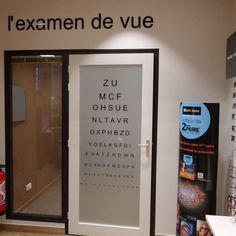 69 meilleures images du tableau Agencement magasin   Glasses ... fe2205f0e673