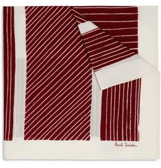 Love Cotton Handkerchief