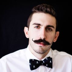 Med school and moustaches. Movember Mustache, Moustaches, Med School, Male Face, Good Looking Men, How To Look Better, Health, Beautiful Men, Salud