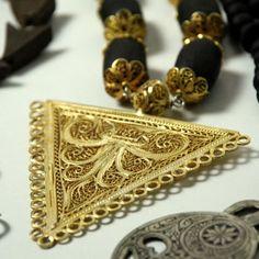 bijoux traditionnelle tunisienne , Recherche Google