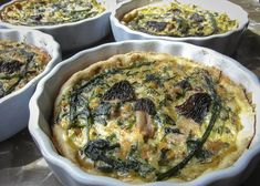 Fotó: Dénes Andrea Quiche, Breakfast, Food, Table, Morning Coffee, Essen, Quiches, Tables, Meals