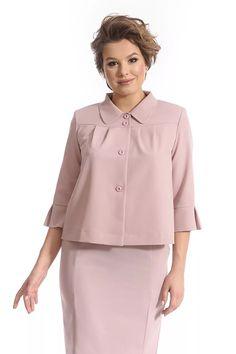 Peplum Dress, Ruffle Blouse, Plus Size, Costumes, Nova, Pasta, Dresses, Women, Fashion