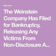 Non Disclosure Agreement Template  Nda  All Form Templates  Non