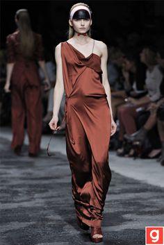 Fashion Is Love Galeene