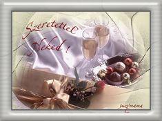 Nőnapra sok szeretettel... Guestbook, Napkins, Tableware, Free, Dinnerware, Tablewares, Napkin, Place Settings, Porcelain Ceramics