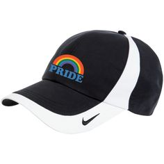 Built to Nike Golf's exacting standards, the Dri-FIT Technical Colorblock Cap is engineered for enduring performance. You can get your favorite logo with embroidery on this golf cap. Custom Embroidered Hats, Blank Hats, Michigan Wolverines, Team Apparel, Nike Golf, Dad Hats, Custom Clothes, Baseball Cap, Color Blocking