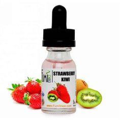Strawberry Kiwi - Fumi | Breazy.com
