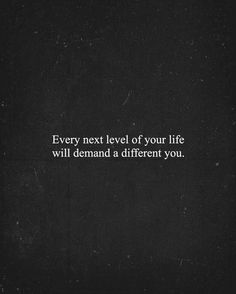 50 Great Inspirational And Motivational Quotes
