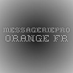 messageriepro.orange.fr