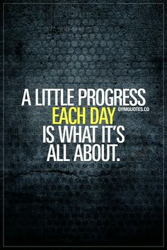 Gym Motivation Quotes, Gym Quote, Fitness Quotes, Weight Loss Motivation, Motivational Quotes For Working Out, Positive Quotes, Inspirational Quotes, Quotes To Live By, Life Quotes