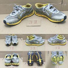 shoes80baht