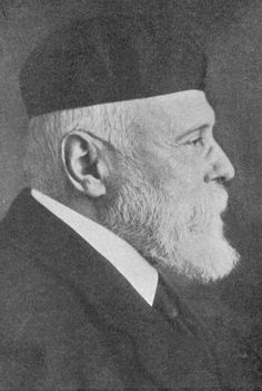 "Ödön Lechner (Pest, August 27, 1845 – Budapest, June 10, 1914) was a Hungarian architect, nicknamed the ""Hungarian Gaudí""."