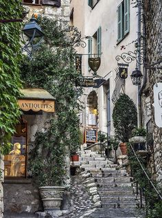 15 cities you may not have considered for your next European jaunt — but should. We're not knocking Paris or London, but Europe is so much more than its most famous cities. Explore these 15 under-the-radar destinations on the continent. Places To Travel, Travel Destinations, Places To Visit, Europe Places, Winter Destinations, Cities In Europe, European Destination, European Travel, Travel Europe
