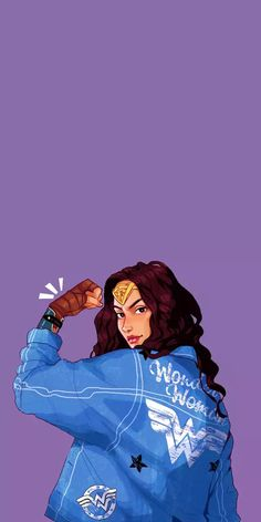 Imgur Post - Imgur Wonder Woman Pictures, Wonder Woman Art, Wonder Woman Comic, Gal Gadot Wonder Woman, Marvel Dc, Wonder Woman Aesthetic, Comics Girls, Dc Comics Women, Marvel Wallpaper