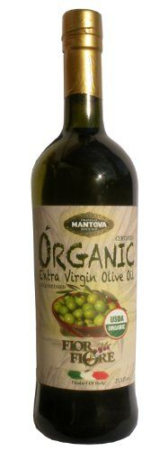 Organic Mantova 100 Italian Extra Virgin Olive Oil 255 Oz ** Check this awesome item pin : at Cooking oil. Cooking Oil, Cool Items, Gourmet Recipes, Olive Oil, Alcoholic Drinks, Organic, Fantasy, Awesome, Health