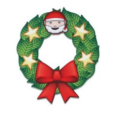 Natal não precisa (mesmo!) ser chato. Se o bom velhinho e neve de mentira não são a sua, tudo bem! Dá pra entrar no clima da festa com uma decoração geek, cheia de emojis e até, sim isso mesmo, caveiras!