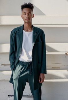 Second Layer SS17.  menswear mnswr mens style mens fashion fashion style secondlayer campaign lookbook