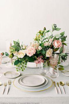 442 best wedding centerpieces images in 2019 art flowers rh pinterest com