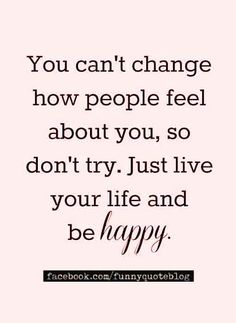 Are you looking for quotes on being happy? We have come up with a handpicked collection of happy quotes and sayings, happy inspirational quotes. Happy People Quotes, Good Happy Quotes, Silly Quotes, Sad Quotes, Quotes To Live By, Life Quotes, Inspirational Quotes, Motivational, Journey Quotes