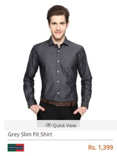 32 Different Colored branded shirts to buy visit hotcakedeals.com/men.html