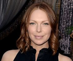 """If you were bummed out by news that Laura Prepon isn't returning as a series regular for Season 2 of """"Orange Is the New Black,"""" it only gets worse: Prepon will reportedly be appearing in just one episode."""