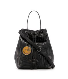 aad700be111d Enter into the world of modern design with the collection of Vivienne  Westwood bags. Find timeless and sophisticated silhouettes to complete your  look.