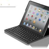 ZAGG Folio. New Ipad, Ipad Case, Keyboard, Cases, Stylish