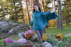 Life, passion and beauty: Outfit: Leaves and flowers of the fall Leaves, Passion, Fall, Flowers, Life, Outfits, Beauty, Autumn, Outfit