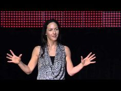 Meet Yourself: A User's Guide to Building Self-Esteem: Niko Everett at TEDxYouth@BommerCanyon