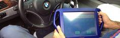 """New Autologic BMW scanner"" - Now at Sacprestige Auto Works!    http://www.sacprestigeautoworks.com/new-bmw-scanner-arrives.html"