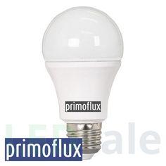 Laadukas LED Lamppu, jonka vaippa on tehty johtavasta muovista sekä alumiinista. Tuottaa 800 Lumenin valotehon (RA:>80) ja korvaa 65W hehkulamput. Koko: 60x105mm Värilämpötila: Lämmin Valkoinen (2700K), Luonnonvalkoinen (4000K), Kylmä Valkoinen (6000K)