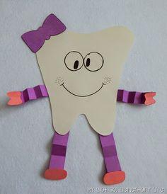 Dental Health Resources