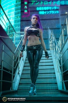 Latex leggings €50 (free shipping) made by woldoflatex - Haight weist Size: s  - I accept payments through PayPal. I ship worldwide. Email me at octokuro@yandex.