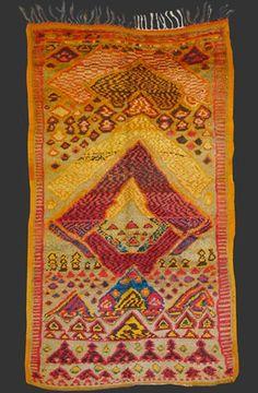 moroccan rug ,