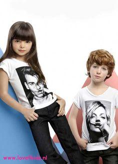 Little Eleven Paris SS13
