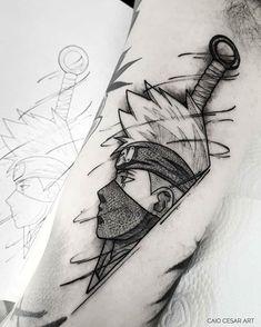 dbz tattoo design / dbz tattoo + dbz tattoo small + dbz tattoo ideas + dbz tattoo for women + dbz tattoo sleeve + dbz tattoo design + dbz tattoo symbols + dbz tattoo vegeta Tattoo Sketches, Tattoo Drawings, Body Art Tattoos, Sleeve Tattoos, Black Tattoos, Small Tattoos, Cool Tattoos, Tatoos, Naruto Sketch